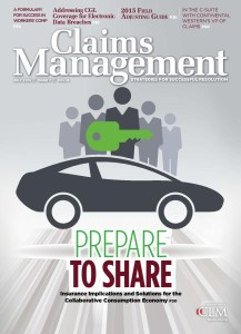 Claims Management Cover Story on Sharing Economy - July  15-page-001 (1)