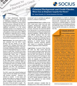 socius article